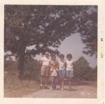 1964Chattanooga.jpg