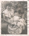 Ann&Baby.jpg