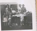 FamilyReunion1958.jpg