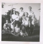 FamilyReunion1958-2.jpg