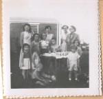 FamilyReunion1958-5.jpg