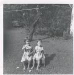 MA&Katie.jpg