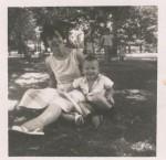 Mama&JM1958.jpg
