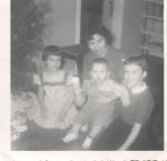 Mama,Maryanne,Katie,JM.Xmas.jpg