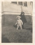 Mama&Sonny.jpg