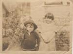Mama&Sonny2.jpg
