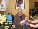Grandpa&Ella2